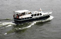 ALMKRUISER 1500 GSAK, Motor Yacht ALMKRUISER 1500 GSAK te koop bij Schepenkring Hattem