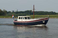 Danish Rose 39, Motorjacht Danish Rose 39 te koop bij Schepenkring Hattem