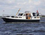 Rogger 950 GSAK, Bateau à moteur Rogger 950 GSAK à vendre par Schepenkring Hattem