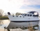 ALTENA LOOK 2000, Motor Yacht ALTENA LOOK 2000 for sale by Schepenkring Hattem
