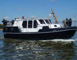 Type Rogger HOLIDAY 950 GSAK, Моторная яхта Type Rogger HOLIDAY 950 GSAK для продажи Schepenkring Hattem