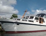 COMBIKRUISER 1400 GSAK, Моторная яхта COMBIKRUISER 1400 GSAK для продажи Schepenkring Hattem
