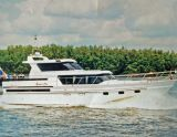 PACIFIC ROYAL 45 Deckhouse, Motor Yacht PACIFIC ROYAL 45 Deckhouse for sale by Schepenkring Hattem