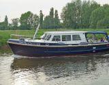 Barkas 1100 OK, Bateau à moteur Barkas 1100 OK à vendre par Schepenkring Hattem