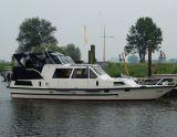 HELENAKRUISER 1300 GSAK, Motor Yacht HELENAKRUISER 1300 GSAK til salg af  Schepenkring Hattem