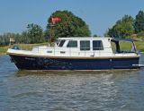 Bully 960 OK, Motor Yacht Bully 960 OK til salg af  Schepenkring Hattem