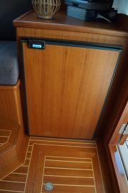 Rego Standard 35 GSOK