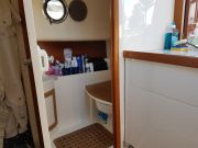 Weco 685 Cabin