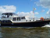 SMELNE STEVENVLET 1200 AK, Моторная яхта SMELNE STEVENVLET 1200 AK для продажи Schepenkring Hattem