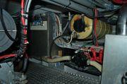 Privateer 43 AC