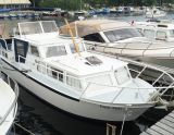 SUCCES 985 OK/AK, Motor Yacht SUCCES 985 OK/AK for sale by Schepenkring Hattem
