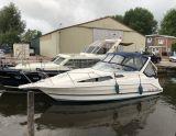 Bayliner 2855 Ciera, Speedboat and sport cruiser Bayliner 2855 Ciera for sale by Schepenkring Hattem