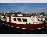 Van De Belt Kotter 1500, Motor Yacht Van De Belt Kotter 1500 til salg af  Schepenkring Hattem