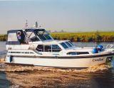 SMELNE 1240 GSAK, Motor Yacht SMELNE 1240 GSAK til salg af  Schepenkring Hattem