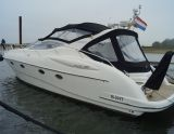 GOBBI 425 SC, Motor Yacht GOBBI 425 SC for sale by Schepenkring Hattem