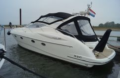 GOBBI 425 SC, Motorjacht GOBBI 425 SC for sale by Schepenkring Hattem