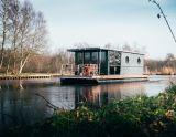 La Mare Apartboat L, Motorjacht La Mare Apartboat L de vânzare Schepenkring Hattem