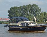 RELINE 1225 CL Tijdens BOOT HOLLAND € 229.000, Motor Yacht RELINE 1225 CL Tijdens BOOT HOLLAND € 229.000 til salg af  Schepenkring Hattem