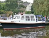 BULLY 800 GSOK, Motor Yacht BULLY 800 GSOK for sale by Schepenkring Hattem
