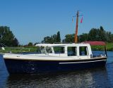 CESTA STEVENKRUISER 3 CABIN, Motor Yacht CESTA STEVENKRUISER 3 CABIN for sale by Schepenkring Hattem