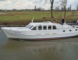 Kloos Kotterjacht 1300, Motor Yacht Kloos Kotterjacht 1300 for sale by Schepenkring Hattem