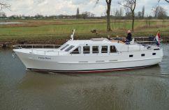 Kloos Kotterjacht 1300, Motorjacht Kloos Kotterjacht 1300 te koop bij Schepenkring Hattem