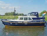 BOARNCRUISER CLASSIC LINE 35, Motoryacht BOARNCRUISER CLASSIC LINE 35 Zu verkaufen durch Schepenkring Hattem