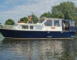 Hooveld 850 OK, Motor Yacht Hooveld 850 OK for sale by Schepenkring Hattem