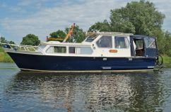 Hooveld 850 OK, Motorjacht Hooveld 850 OK for sale by Schepenkring Hattem