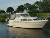 Marex 277 CONSUL HT, Motor Yacht Marex 277 CONSUL HT for sale by Schepenkring Hattem
