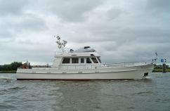 DUIVENDIJK KOTTER TS, Motor Yacht DUIVENDIJK KOTTER TS te koop bij Schepenkring Hattem
