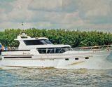 PACIFIC ROYAL 45 Deckhouse, Motor Yacht PACIFIC ROYAL 45 Deckhouse til salg af  Schepenkring Hattem