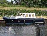 Tyvano Breva 1020 OK, Моторная яхта Tyvano Breva 1020 OK для продажи Schepenkring Hattem