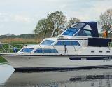 Marco 990 GS, Моторная яхта Marco 990 GS для продажи Schepenkring Hattem