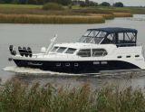 SUCCES GTS 135 ., Motoryacht SUCCES GTS 135 . in vendita da Schepenkring Hattem