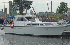 Princess 33 OC, Motorjacht Princess 33 OC for sale by Schepenkring Hattem