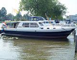 Pikmeer 1150 OK TOP OCCASION, Bateau à moteur Pikmeer 1150 OK TOP OCCASION à vendre par Schepenkring Hattem