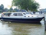 Pikmeer 11.50 OK TOP OCCASION, Моторная яхта Pikmeer 11.50 OK TOP OCCASION для продажи Schepenkring Hattem