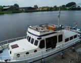 ALMTRAWLER 1280 FB, Bateau à moteur ALMTRAWLER 1280 FB à vendre par Schepenkring Hattem