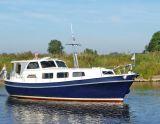 FINNCRUISER 35 Motorjacht Uitvoering, Моторная яхта FINNCRUISER 35 Motorjacht Uitvoering для продажи Schepenkring Hattem