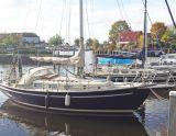Taling 32, Voilier Taling 32 à vendre par Schepenkring Hattem