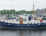 VALK KOTTERJACHT 1200 GSAK, Bateau à moteur VALK KOTTERJACHT 1200 GSAK à vendre par Schepenkring Hattem