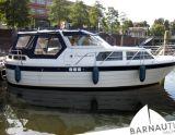 Agder 840 Ak, Motoryacht Agder 840 Ak in vendita da Barnautica Yachting