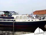 Aquanaut Drifter 1250 AK (2), Bateau à moteur Aquanaut Drifter 1250 AK (2) à vendre par Barnautica Yachting