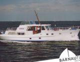 Doornbos Bakdekkruiser, Bateau à moteur Doornbos Bakdekkruiser à vendre par Barnautica Yachting