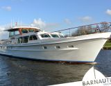 Super Van Craft 17.80, Motoryacht Super Van Craft 17.80 in vendita da Barnautica Yachting