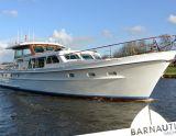 Super Van Craft 17.80, Bateau à moteur Super Van Craft 17.80 à vendre par Barnautica Yachting