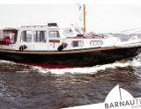 Valkvlet 1000 OK, Bateau à moteur Valkvlet 1000 OK à vendre par Barnautica Yachting