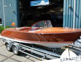 Riva Replica Aquarama, Bateau à moteur open Riva Replica Aquarama à vendre par Barnautica Yachting