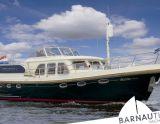 Aquanaut Privilege 1150 AK (A), Motoryacht Aquanaut Privilege 1150 AK (A) in vendita da Barnautica Yachting